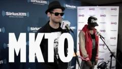 Classic (SiriusXM Hits) - MKTO