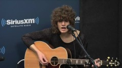 Keep In the Dark (Live At SiriusXM) - Temples