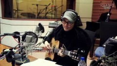 Puff The Magic Dragon (131231 MBC Radio) - Chu Ga Yeoul