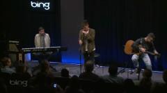 The Gambler (Live In The Bing Lounge) - Fun.