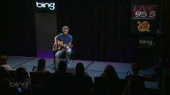 Wish You Were Here (Live In The Bing Lounge) - Cody Simpson
