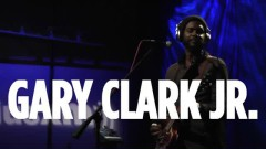 Catfish Blues (Live At SiriusXM) - Gary Clark Jr.