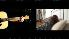Different Positions - Honey Finger 6