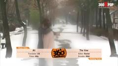 The Vow (Vietsub) - Ali
