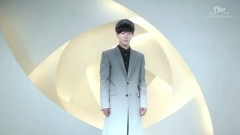 Blind (Korean Version) - Ye Sung