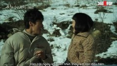 Can You Hear Me (Vietsub) - The One