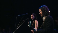 You Are My Sunshine (Live In New Orleans) - The Civil Wars