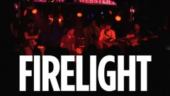 Firelight (Live At SiriusXM)