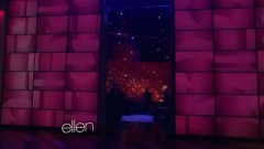 No One's Gonna Love You (The Ellen Show)