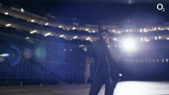 Don't Sell Out (Live At The O2) - Tinie Tempah