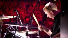 Girls & Boys & Song 2 & Parklife (Live BRIT Awards 2012) - Blur