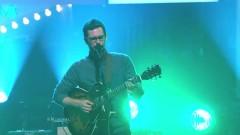 Pretty Green (Jimmy Kimmel Live Music) - White Denim