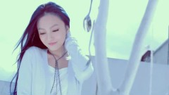 陽光空氣 / Yang Guang Kong Qi / Ánh Dương Giữa Không Trung - Trương Thiều Hàm