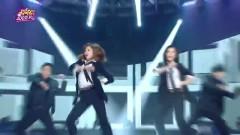 NOW (Celebration 400th Music Core) - Secret