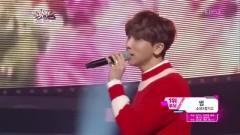 Some (140314 Music Bank) - Soyou, JUNGGIGO