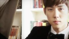 Ya Ya Ya - Kim Tae Hyung
