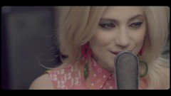 Cry To Me (Live At The Pool) - Pixie Lott
