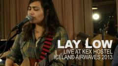 It Goes Without Saying (Live On KEXP) - Lay Low