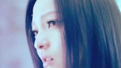 愛沒有錯 / Ai Mei You Cuo / Tình Yêu Nào Có Đúng Sai - Trương Thiều Hàm