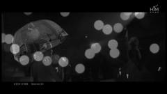 美好生活 / Mei Hao Sheng Huo / Cuộc Sống Tươi Đẹp - Châu Huệ
