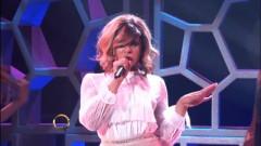I Got It (Live) - Ashanti