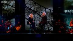 Walking In Memphis (The Voice UK 2014) - Tom Jones, Sally Barker