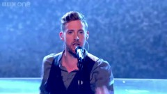 You Really Got Me (The Voice UK 2014) - Wilson Pickett