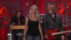 Automatic (Live At The Ellen Show) - Miranda Lambert
