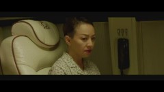 时间都去哪了/ Shi Jian Dou Qu Na Le / Thời Gian Trôi Đi Đâu Hết Rồi (OST Định Chế Tư Nhân) - Vương Tranh Lượng