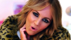 Up! - Samantha Jade