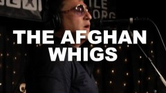 The Lottery (Live On KEXP) - The Afghan Whigs