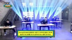 Swing (140409 Show Champion) - Super Junior M