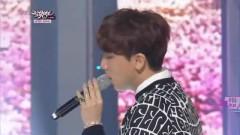 Some (140321 Music Bank) - Soyou, JUNGGIGO
