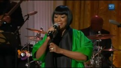 Over The Rainbow (Live At The White House 2014) - Patti Labelle