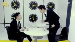 SWING (KOR Ver) (Vietsub) - Super Junior M
