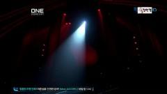 To Heaven (Vietsub) - Shin Seung Hoon