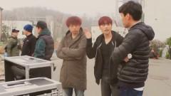 Beautiful (Making Ver.) - Two Thousand Won