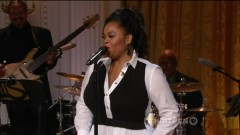 Rock Steady (Live At The White House 2014) - Jill Scott