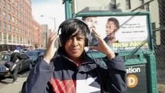 Thank You Very Much - Rapsody