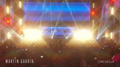 Animals (Live At Coachella 2014) - Martin Garrix
