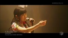 Mae Shika Mukanee - AKB48