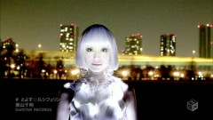 Toyosu☆Luciferin - Chiaki Kuriyama