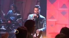Vida (Live On The Queen Latifah Show)