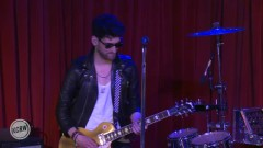 Jealous (Live On KCRW) - Chromeo