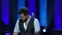 That's How I'll Remember You (Live At The Grand Ole Opry) - David Nail