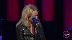 House That Built Me (Live At The Grand Ole Opry) - Miranda Lambert