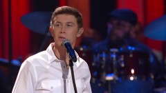 The Dance (Live At The Grand Ole Opry) - Scotty McCreery