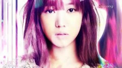 Fairytale Love (140516 Simply K-Pop) - Apink