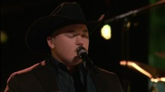 Mountain Music (Live At The Voice US 2014) - Jake Worthington, Alabama