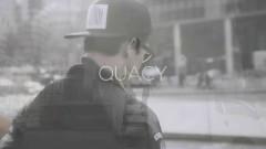 Clockwise - Quacy